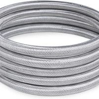 Stainless Propane Hose
