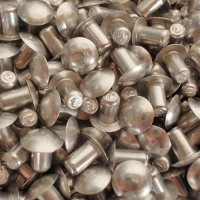 buck rivets