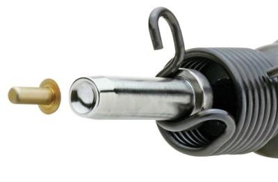 buck riveting gun