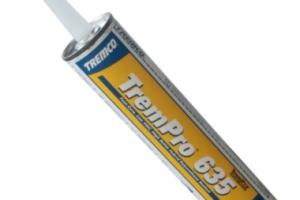 TremPro 635
